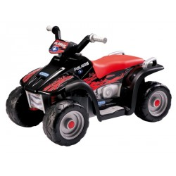 POLARIS 400 NEW